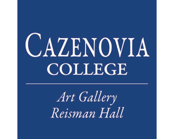Cazenovia College Faculty Art Exhibit